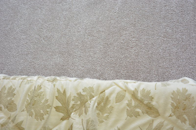 Cheap Amp Quality Carpets Utopia Pearl Bedroom Width 3m 4m