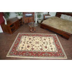 Carpet EDEN DABIR beige