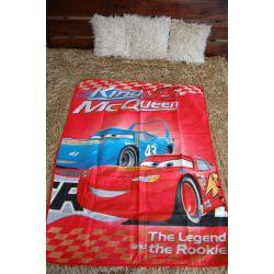 Beach mat for children 120x150 cm DISNEY