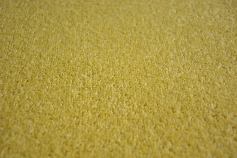 Soft Amp Cheap Amp Quality Carpets 9 Colors Feltback Twist