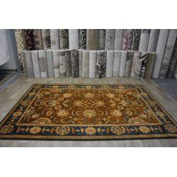 Carpet OMEGA GIZA cognac