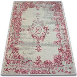Carpet VINTAGE 22206/062