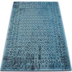 Carpet VINTAGE 22209/474