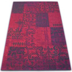 Carpet VINTAGE 22215/082