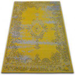 Carpet VINTAGE 22206/025