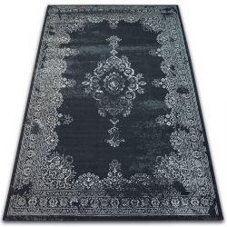 Carpet VINTAGE 22206/996