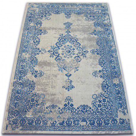 Carpet VINTAGE 22206/063
