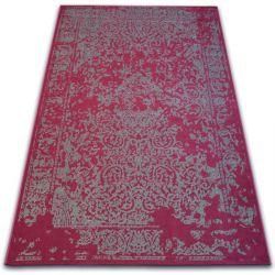 Carpet VINTAGE 22208/082