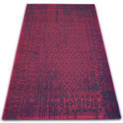 Carpet VINTAGE 22209/022