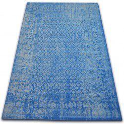 Carpet VINTAGE 22209/543