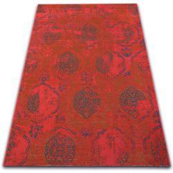 Carpet VINTAGE 22213/021
