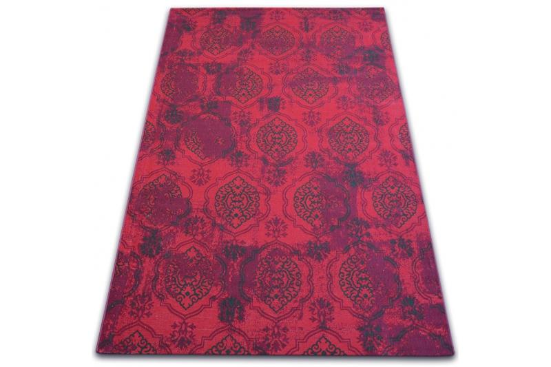 Quilt R /& R TEXTILE Mattress Cover 54x80 In. X41205