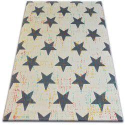 Carpet SCANDI 18209/063