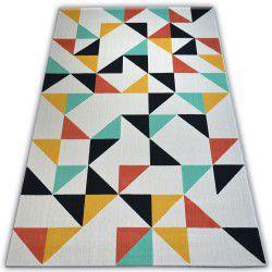 Carpet SCANDI 18214/063