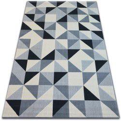 Carpet SCANDI 18214/652