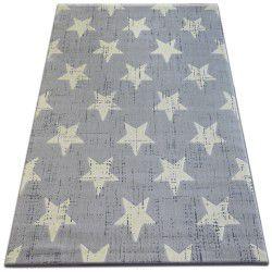 Carpet SCANDI 18209/052