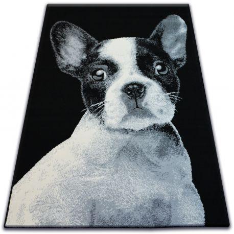 Carpet BCF FLASH 33327/190