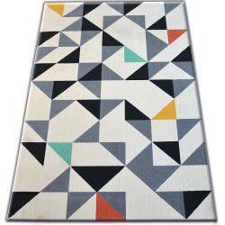 Carpet SCANDI 18214/763