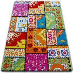 Carpet PAINT - F491 cream