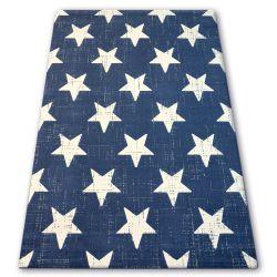 Carpet SCANDI 18209/091