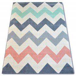 Carpet SCANDI 18248/073