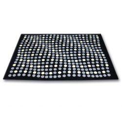 Carpet FUNKY JAM black