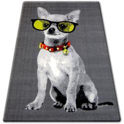 Carpet BCF FLASH 33304/170
