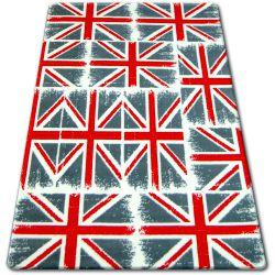 Carpet BCF FLASH 33408/170