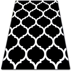 Carpet BCF FLASH 33445/169 trellis