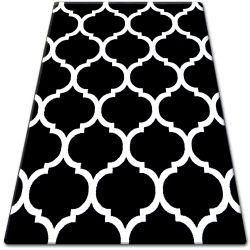 Carpet BCF FLASH 33445/169 trellis