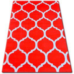 Carpet BCF FLASH 33445/151 trellis