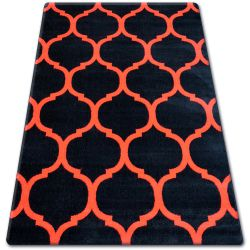 Carpet BCF FLASH 33445/119 trellis
