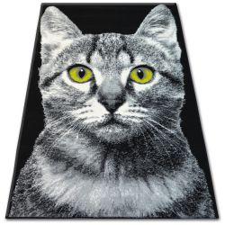Carpet BCF FLASH 33319/190 - Cat