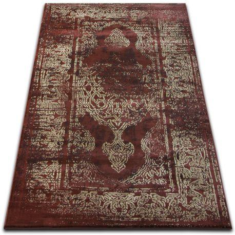 Carpet Drop Jasmine 456 Rustdbeige