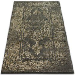 Carpet DROP JASMINE 456 Vizon/D.beige