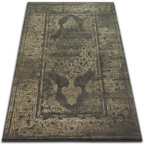 Carpet DROP JASMINE 456 Vizon/D.beige