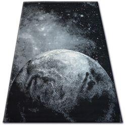 Carpet BCF FLASH 33456/190 - Cosmos