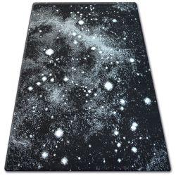Carpet BCF FLASH 33457/190 - Cosmos