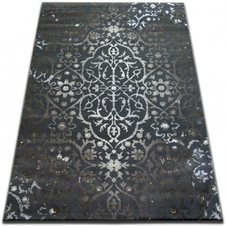 Carpet VOGUE 584 D.Grey