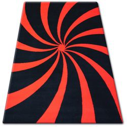 Carpet BCF FLASH 33237/819
