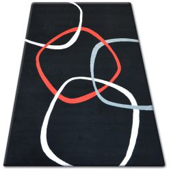 Carpet BCF FLASH 33239/890