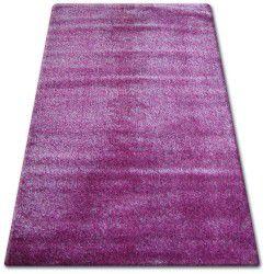 Carpet SHAGGY NARIN P901 lila