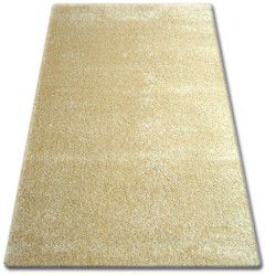 Carpet SHAGGY NARIN P901 garlik gold