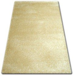Carpet SHAGGY NARIN P901 garlik beige