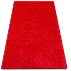 Carpet SHAGGY NARIN P901 red
