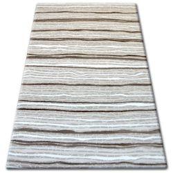 Carpet ACRYLIC CARMINA 0030 D.C.Vision/L.Beige