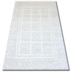 Carpet ACRYLIC CARMINA 0127 L.Beige/C.Cream