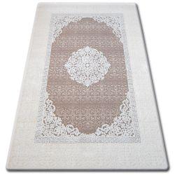 Carpet ACRYLIC CARMINA 0075 D.C.Vision/Ivory