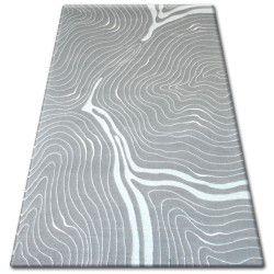 Carpet ACRYLIC PATARA 0077 D.Sand/Grey