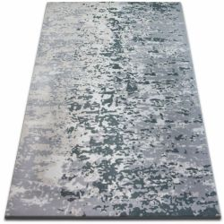 Carpet ACRYLIC BEYAZIT 1797 Grey